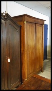 armoire-kast-Empire